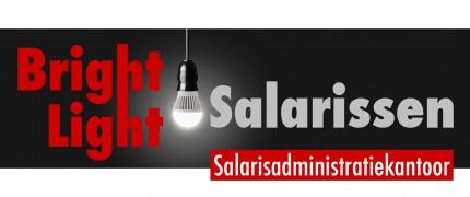 Bright Light Salarissen Logo